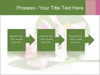 0000078779 PowerPoint Template - Slide 88