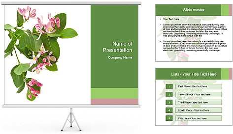 0000078780 PowerPoint Template