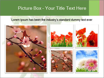 0000078780 PowerPoint Template - Slide 19