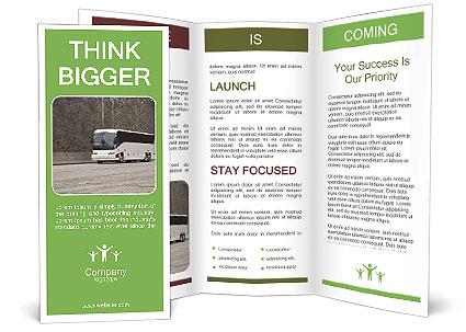 0000078781 Brochure Template