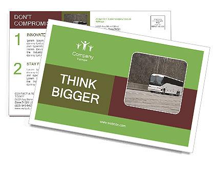 0000078781 Postcard Templates