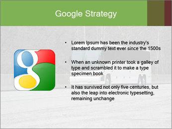 0000078781 PowerPoint Templates - Slide 10