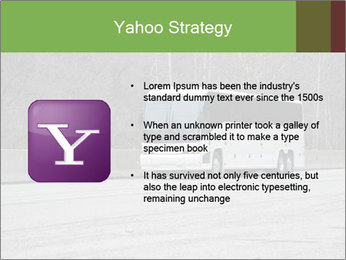 0000078781 PowerPoint Template - Slide 11