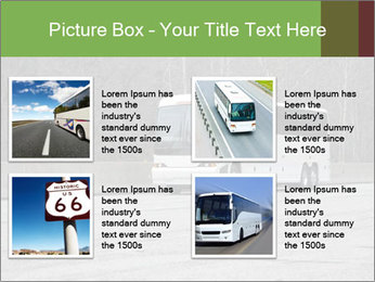 0000078781 PowerPoint Template - Slide 14