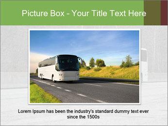0000078781 PowerPoint Templates - Slide 15
