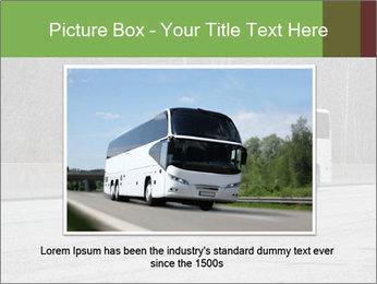 0000078781 PowerPoint Templates - Slide 16