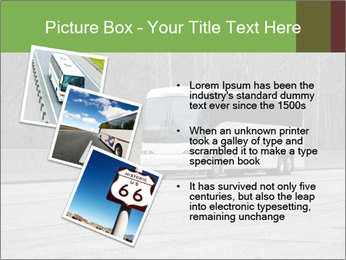 0000078781 PowerPoint Template - Slide 17