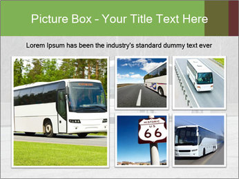 0000078781 PowerPoint Template - Slide 19