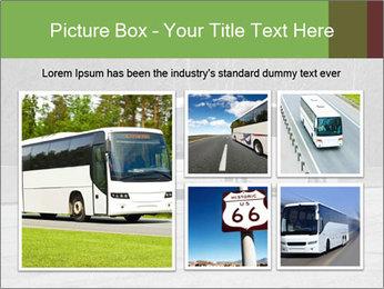 0000078781 PowerPoint Templates - Slide 19