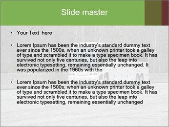 0000078781 PowerPoint Templates - Slide 2