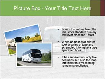 0000078781 PowerPoint Templates - Slide 20