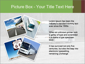 0000078781 PowerPoint Template - Slide 23