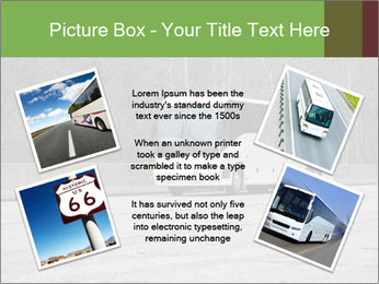 0000078781 PowerPoint Template - Slide 24