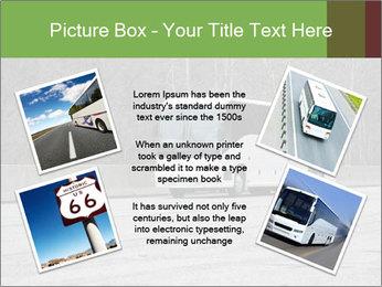 0000078781 PowerPoint Templates - Slide 24