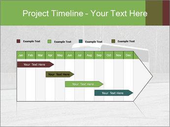 0000078781 PowerPoint Templates - Slide 25
