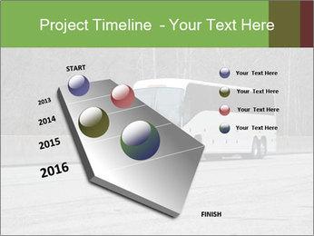 0000078781 PowerPoint Templates - Slide 26