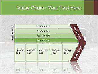 0000078781 PowerPoint Templates - Slide 27