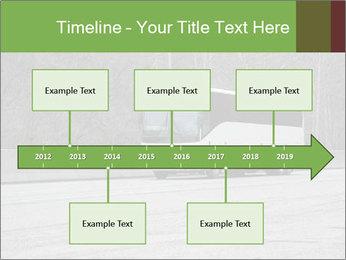 0000078781 PowerPoint Templates - Slide 28