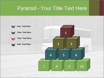 0000078781 PowerPoint Templates - Slide 31