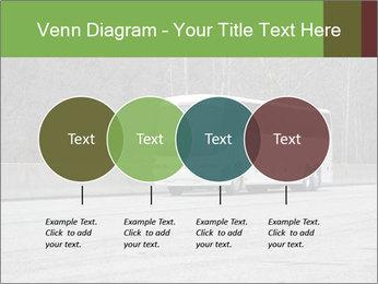 0000078781 PowerPoint Templates - Slide 32