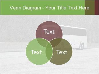 0000078781 PowerPoint Templates - Slide 33