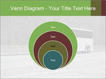 0000078781 PowerPoint Templates - Slide 34