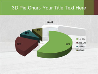 0000078781 PowerPoint Templates - Slide 35
