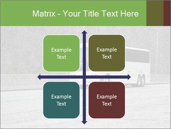 0000078781 PowerPoint Templates - Slide 37