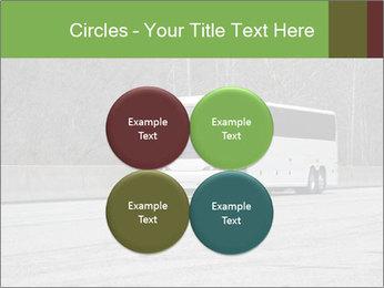0000078781 PowerPoint Templates - Slide 38