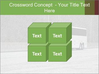 0000078781 PowerPoint Templates - Slide 39