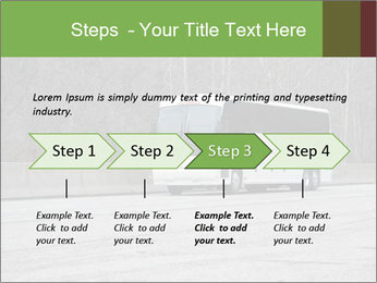 0000078781 PowerPoint Template - Slide 4