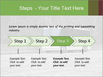 0000078781 PowerPoint Templates - Slide 4