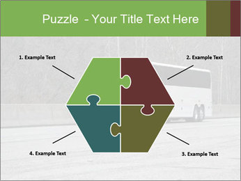 0000078781 PowerPoint Templates - Slide 40