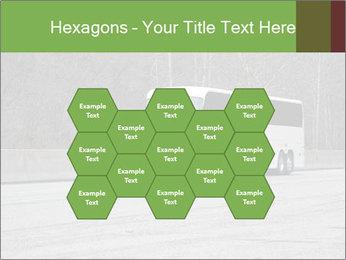 0000078781 PowerPoint Templates - Slide 44