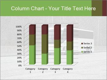 0000078781 PowerPoint Templates - Slide 50