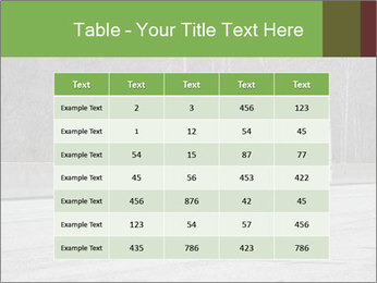 0000078781 PowerPoint Templates - Slide 55