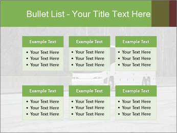 0000078781 PowerPoint Templates - Slide 56