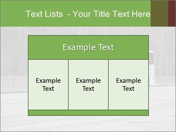 0000078781 PowerPoint Templates - Slide 59