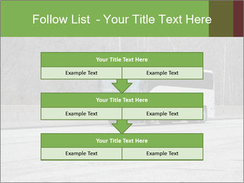 0000078781 PowerPoint Templates - Slide 60