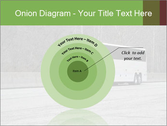 0000078781 PowerPoint Templates - Slide 61
