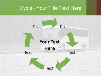 0000078781 PowerPoint Templates - Slide 62