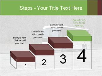 0000078781 PowerPoint Templates - Slide 64