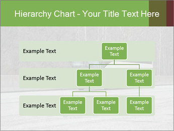 0000078781 PowerPoint Templates - Slide 67