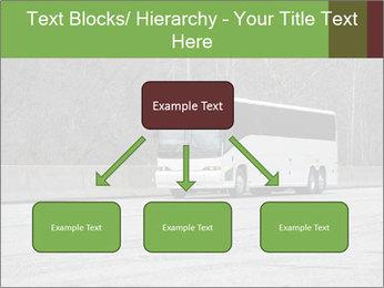 0000078781 PowerPoint Templates - Slide 69