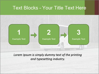 0000078781 PowerPoint Template - Slide 71
