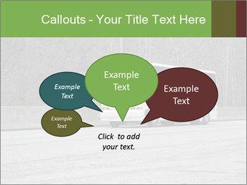 0000078781 PowerPoint Templates - Slide 73