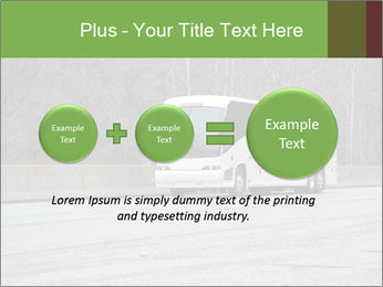 0000078781 PowerPoint Template - Slide 75