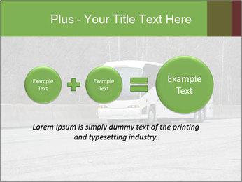 0000078781 PowerPoint Templates - Slide 75