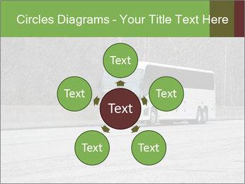 0000078781 PowerPoint Templates - Slide 78