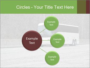 0000078781 PowerPoint Templates - Slide 79